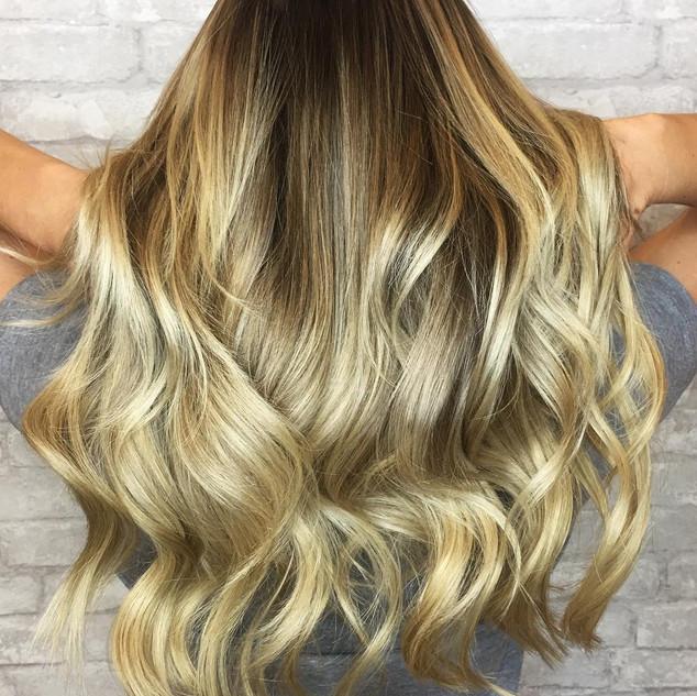 Tease_Salon_Hairbytraylene.jpg