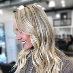 Tease_Salon_Hair_By_Hunter_.jpg
