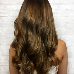 Tease_Salon_HairbyKyleD.jpg