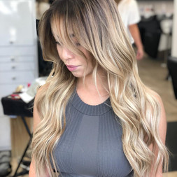 Tease_Salon_HairByJenniferBowers.jpg