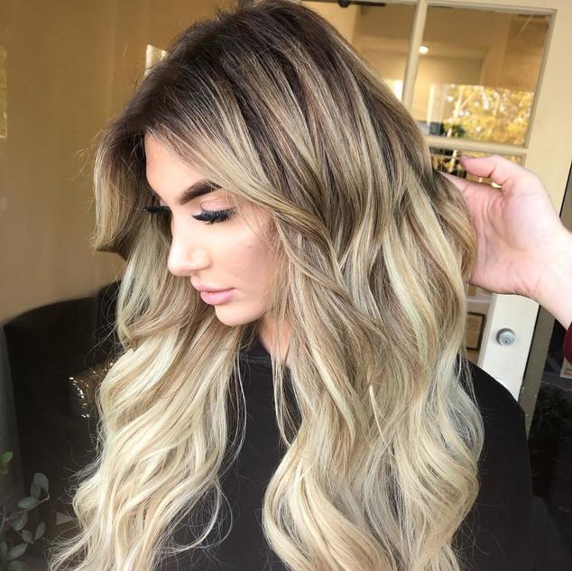 HairByAshleyG_Tease_Salon.jpg