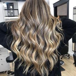 IMG_3664Tease_Salon_Hairbytraylene