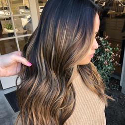 Tease_Salon_HairByLauraSantoro.jpg