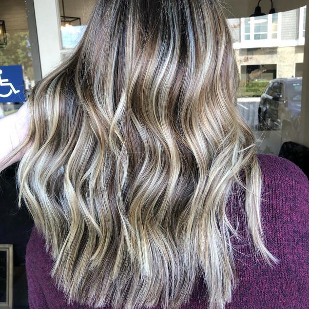 tease_salon_hairbyjesspoore.jpg