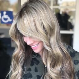 Tease_Salon_HairByLauraSantoro.jpg.jpg