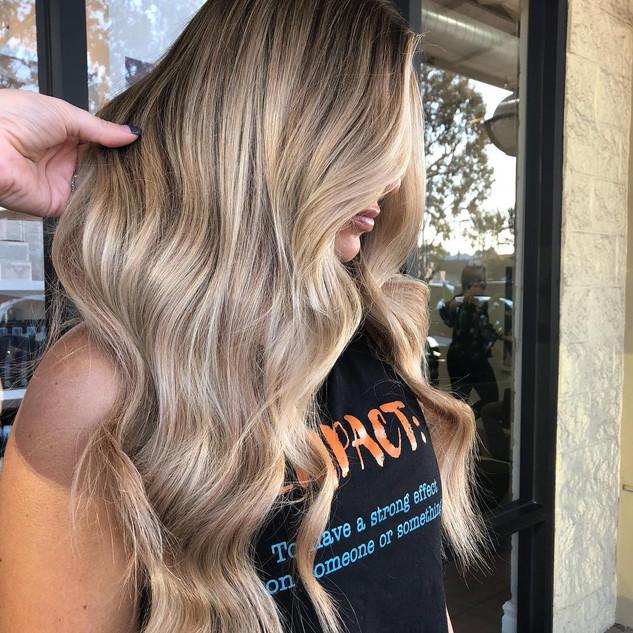 HairByAshleyG_Tease_Salon_1.jpg