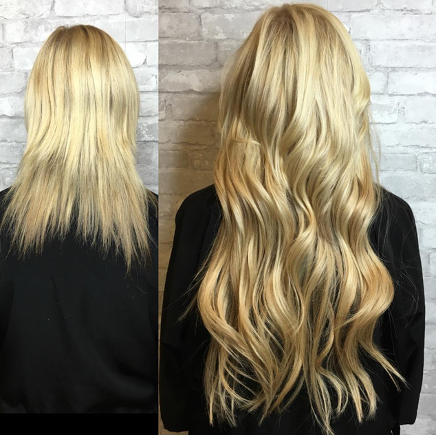 Tease_Salon_Hairbysuzie.jpg