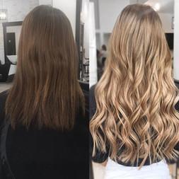 Tease_Salon_Hair_By_Madd.jpg
