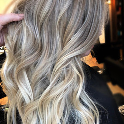 HairByAshleyG_Tease_Salon_3.jpg