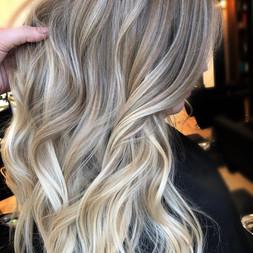 HairByAshleyG_Tease_Salon_3.jpg