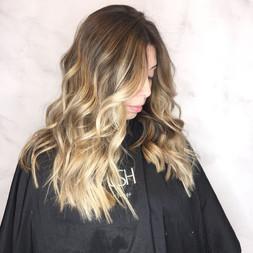 Hair_By_Ashley_H.jpg