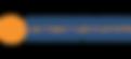 jsac-color.png