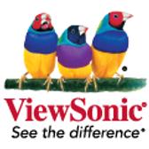 ViewSonic.png