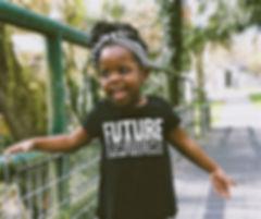 photo-1536640712-4d4c36ff0e4e_edited.jpg
