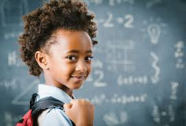 Why girls are better at math but don't get STEM jobs | Confidence is the key.