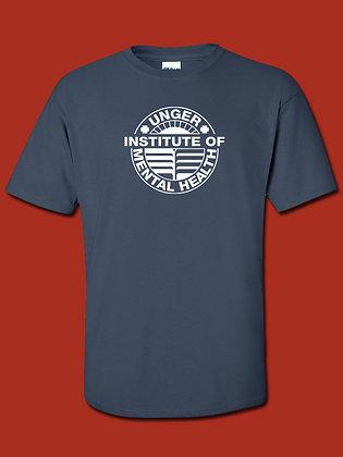 Unger Shirt