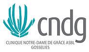 cndg-logo.jpg