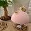 Thumbnail: Tutti princess pink diffuser