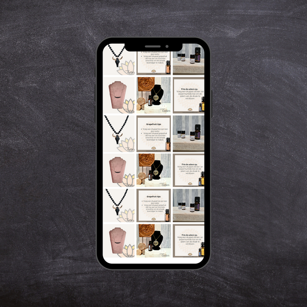 Phone Mockup Template (11).png