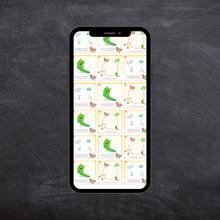 Phone Mockup Template (13).png