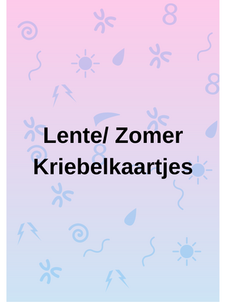 Herfst Winter Boek (5).png