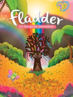 18-03-2021_Fladder_Cover_A5.jpg