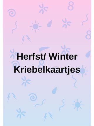 Herfst Winter Boek (6).png
