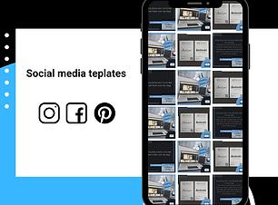 Phone Mockup Template (7).png