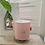 Thumbnail: H2O Pink Clouds diffuser
