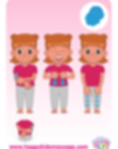 Mini-posters_CMYK (2).jpg