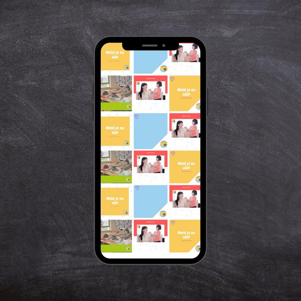 Phone Mockup Template (9).png