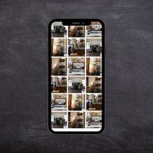 Phone Mockup Template (12).png