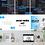 Thumbnail: Social media Premium set