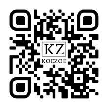 Koezoe