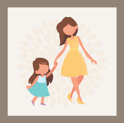 Hoe kan ik mijn kind helpen in onrustige tijden?