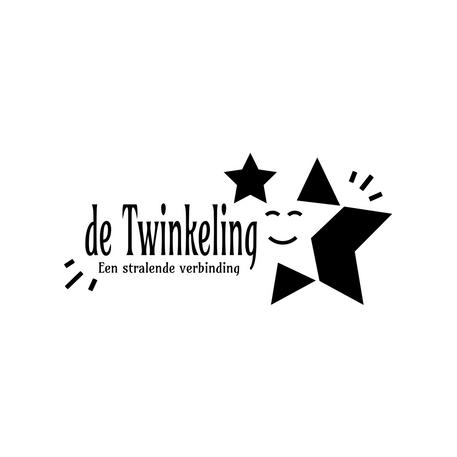 de Twinkeling