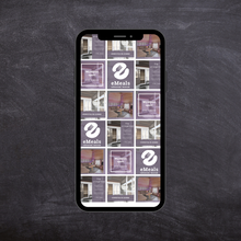 Phone Mockup Template (14).png