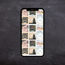 Phone Mockup Template (10).png
