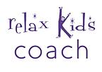 Coach Logo.png