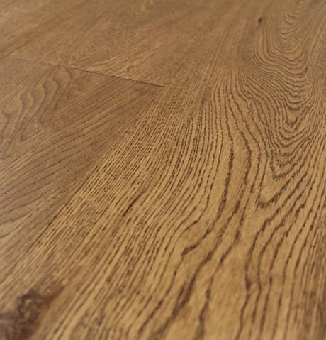 oak-yellowstone