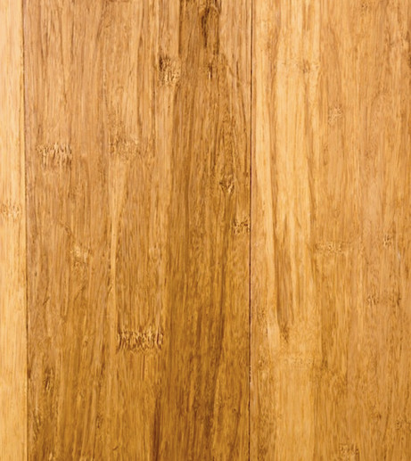 Bamboo Carbonised
