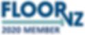 FloorNZ-Logo- 2020-Membership (002).png