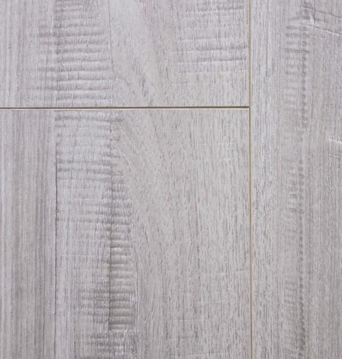 new-light-grey-oak-8mmjpg