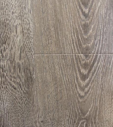 Graphite Oak