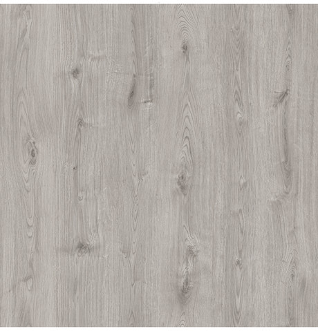 PK7079S Marble Grey Oak