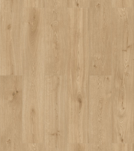 pk7069s-classic-natural-oak.jpg
