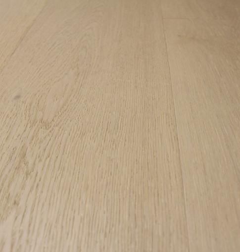 oak-vintage-white