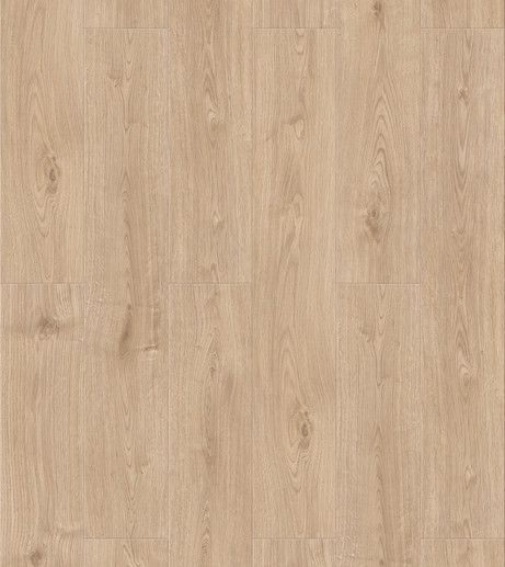 Light Natural Oak