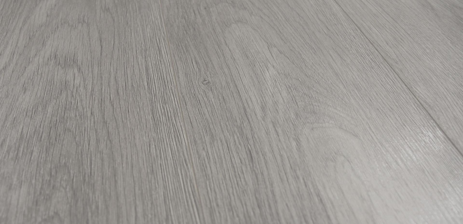 Silver Grey Oak