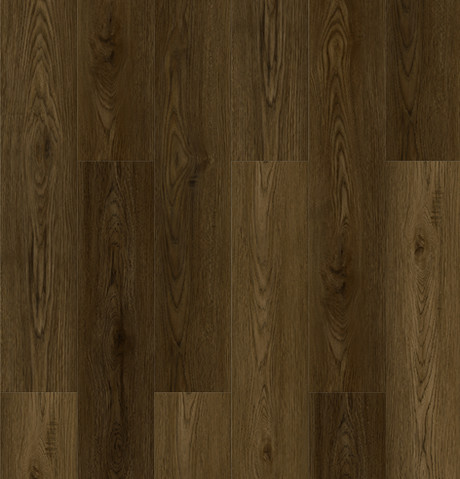 pk7086w-english-walnut-oak.jpg